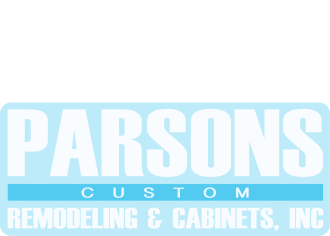 Parsons Remodeling